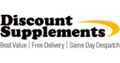 Discount Supplements Promo Code