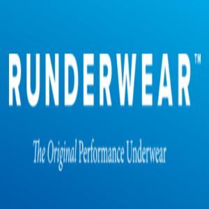 Runderwear Discount Code