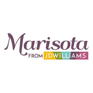 Marisota Discount Code