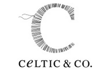 Celtic & Co Discount Code