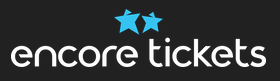Encore Tickets Discount Code