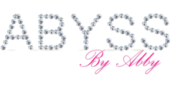 Abyss by Abby Promo Code