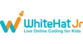 WhiteHat Jr Promo Code