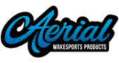 Aerial Wakeboarding Promo Code
