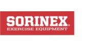Sorinex Exercise Equipment Promo Code