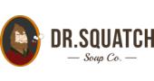 Dr. Squatch Promo Code