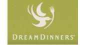 Dream Dinners Promo Code