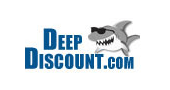 DeepDiscount Promo Code