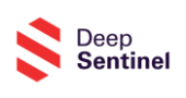 Deep Sentinel Home Security Promo Code