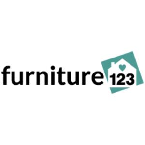 Furniture 123 Discount Code