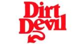 Dirt Devil Promo Code