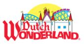 Dutch Wonderland Promo Code