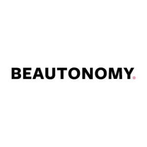 Beautonomy Discount Code