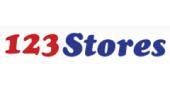 123Stores Promo Code