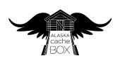 Alaska Cache Box Promo Code