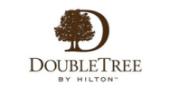 DoubleTree Promo Code