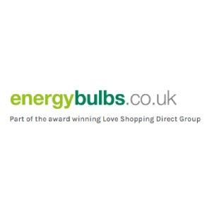 energybulbs.co.uk Discount Code