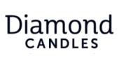 Diamond Candles Promo Code