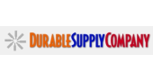 Durable Supply Promo Code