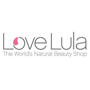 Love Lula Discount Code