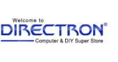 Directron Promo Code