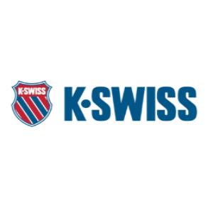 K-Swiss Discount Code
