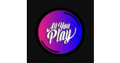 All You Play Promo Code
