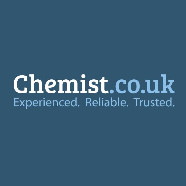 Chemist.co.uk Discount Code