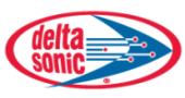 Delta Sonic Promo Code