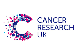 Cancer Research UK Shop Discount Code