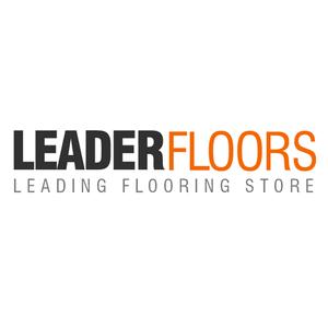LeaderFloors Discount Code
