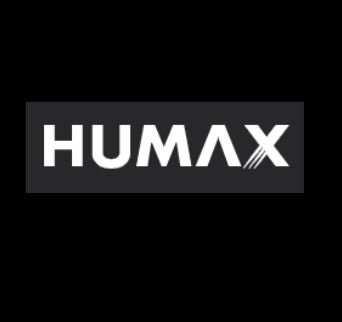 Humax Discount Code