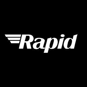 Rapid Online Discount Code