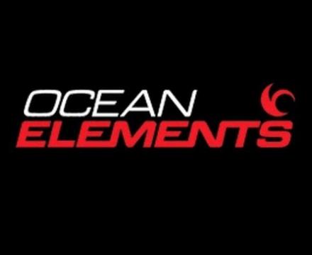 Ocean Elements Discount Code
