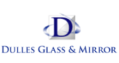 Dulles Glass and Mirror Promo Code