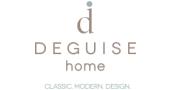 deGuise Home Promo Code