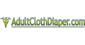AdultClothDiaper Promo Code