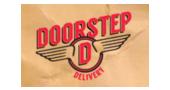 Doorstep Delivery Promo Code