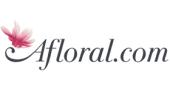 Afloral.com Promo Code