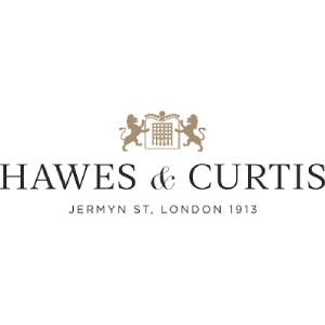 Hawes & Curtis Discount Code