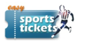 Easy Sports Tickets Promo Code