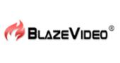 BlazeVideo Promo Code