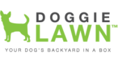 DoggieLawn Promo Code