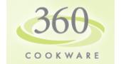 360 Cookware Promo Code