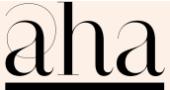 AHAlife Promo Code