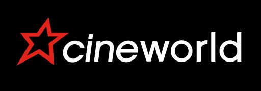 Cineworld Discount Code