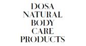 dOSA Naturals Promo Code