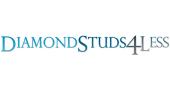 DiamondStuds4Less Promo Code