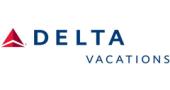 Delta Vacations Promo Code