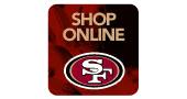 49ers Shop Promo Code